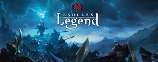 Wherein Adam explores the wilderness of Auriga and witnesses Endless Legend's mastery of the 4x genre