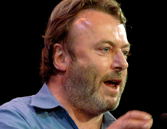 christopher hitchens essay on cancer Topic of cancer by christopher hitchens of this essay lost his life due to cancer because christopher hitchens was stricken with cancer.