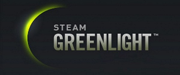 Where Adam pulls three more games out of his Steam Greenlight queue. Who will survive?