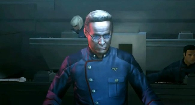 """bsg online game summary Dieser zeitraum wurde als zehnteilige online-serie (sogenannte webisodes) mit dem titel """"battlestar galactica:  emblem des bsg-75-kampfsterns galactica."""