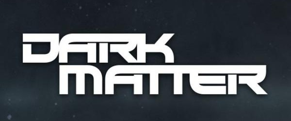Wherein Adam watches the first episode of Dark Matter, the other big sci-fi series of the summer