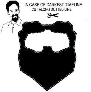 evil-beard.jpg
