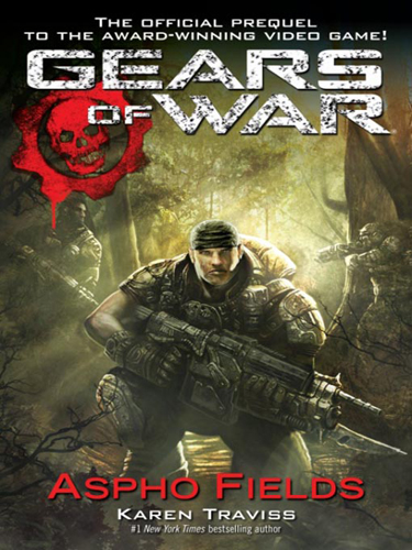 a book summary of gears of war aspho fields a science fiction novel by karen traviss The gears of war book series is a 5 volume science fiction series written by  karen traviss and published by del ray in collaboration with epic games  contents[show] gears of war: aspho fields gears of war: aspho fields is set  during  overview about careers press contact terms of use privacy  policy global.