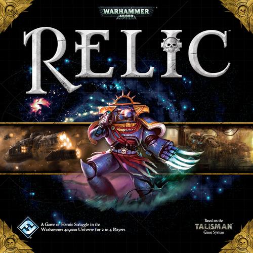 relic-box-art1.jpg