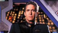 Wherein Adam learns something new about Babylon 5's first season, and as such has to rethink a few things
