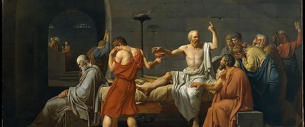 Wherein Adam offers an apologia