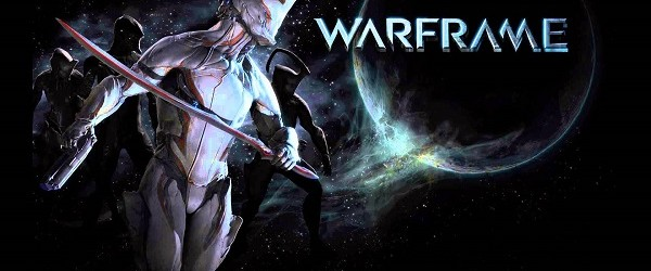 Wherein Adam plays Warframe, a free-to-play game he doesn't hate